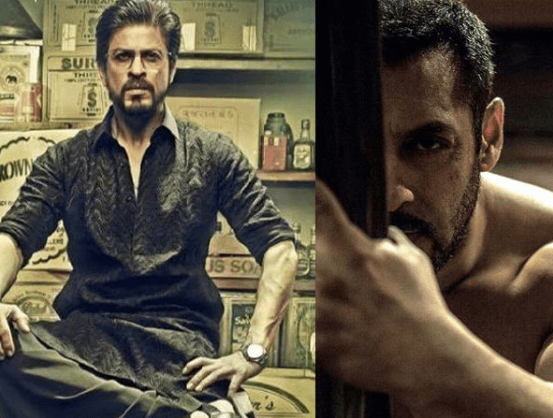 Can raees break record of sultan