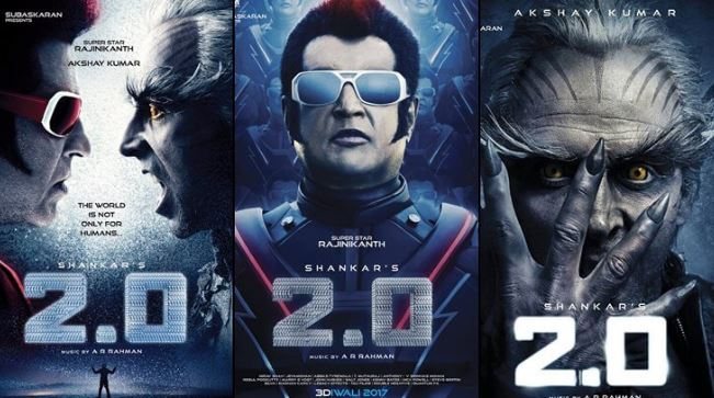 April 2018 Bollywood Movies Release Date