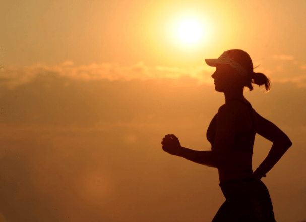 Increase the Stamina and Boost Your Immune System